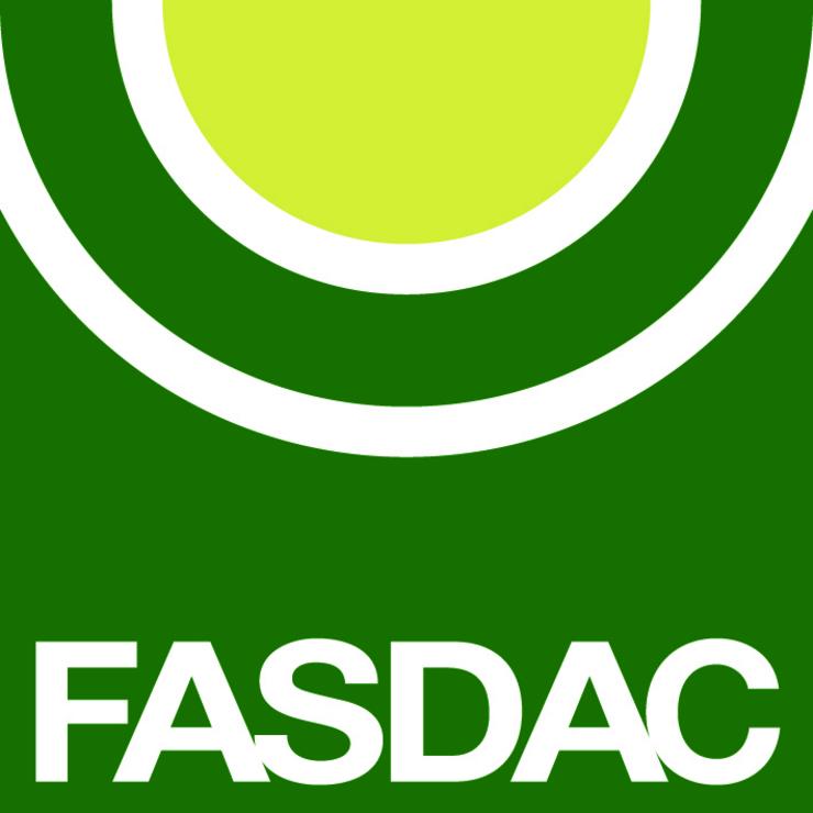 Il Fasdac