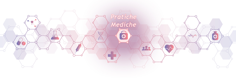fasdac-come-richiedere-rimborso-mediche-v01.jpg