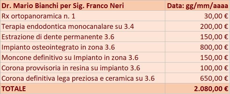 fasdac-preventivo-odonto3.jpg