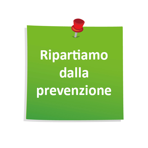 Prevenzione 2021-2022